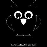 konyveshaz1
