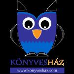 konyveshaz2