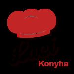 lacikonyha2