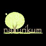 siptarweb_logo_naturikum