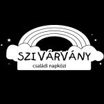 szivarvany11
