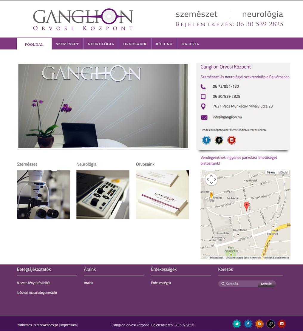 ganglion_weblap